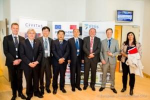 15.07.2015_eu-china_urban_partnership_european_union_michael_chia