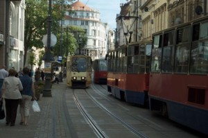 29.07.2015_trams_in_bydgoszcz_stig_andersen_flickr_cc_by-sa_2.0