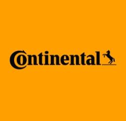 ContinentalQ3 2015