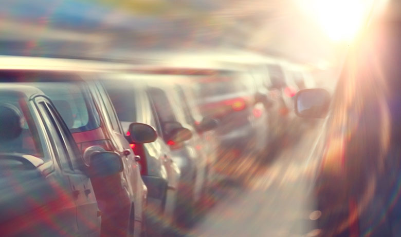 How traffic impacts our everyday lives: an expert tells all