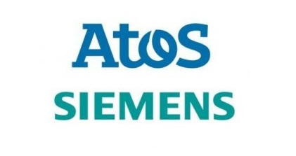 Atos and Siemens plan to further expand their successful alliance