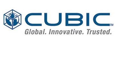 Cubic to Speak on Intelligent Ticketing Technology at 2015 Australian Transport Summit