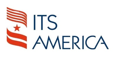 ITS America Statement on the Transportation Reauthorization Extension