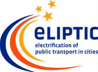 EU project offers funding for cities interested in developing electromobilty