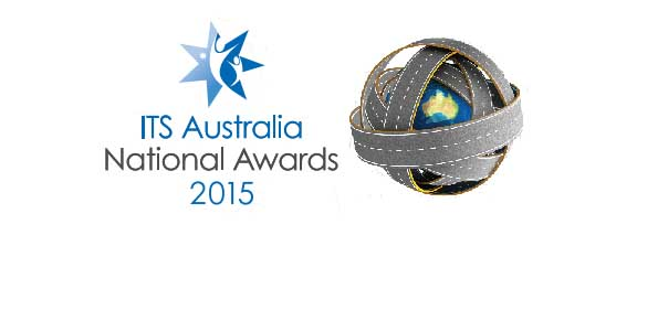 Nominations open for ITS Australia National Awards 2015