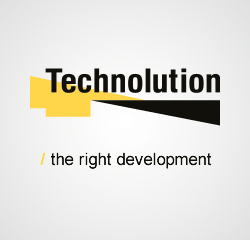 Technolution Q3 2015