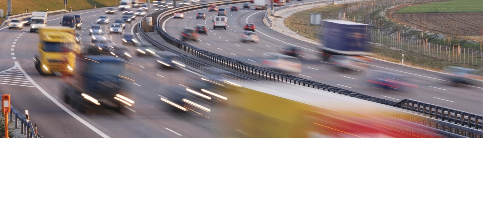 ITS United Kingdom welcomes Government emphasis on highly automated vehicle research