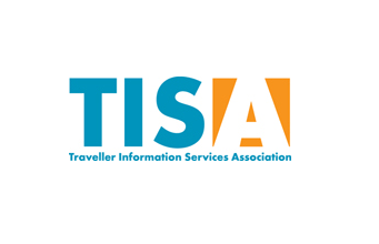 GEWI's Danny Woolard to Speak in Traveller Information Session at ITS World Congress