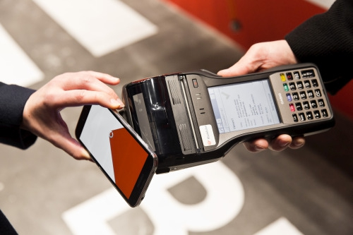 Lappeenranta introduces smart ticketing system (Finland)