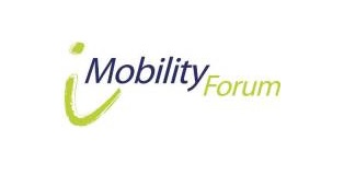 iMobility Forum Webinar on Implementation Road Maps (IRM), 10 September, 09h30-10h30 (CET)