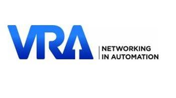 VRA-logo