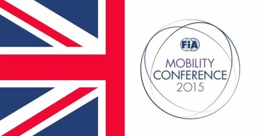 fiaf-mobility-conference-2015