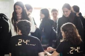 24h_-tshirts1