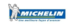 MichelinQUADRI_sur_fond_clair