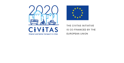 Fourth and final call to CIVITAS Activity Fund opens on 1 October