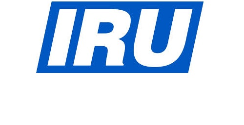 IRU gears up to define Commercial Vehicle of the Future