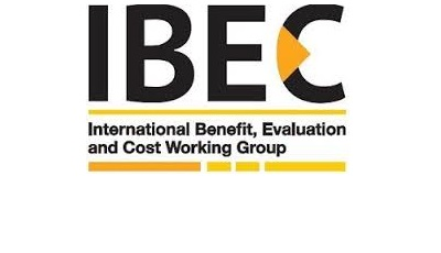 IBEC Newsletter 2014, by Dr Meng Lu