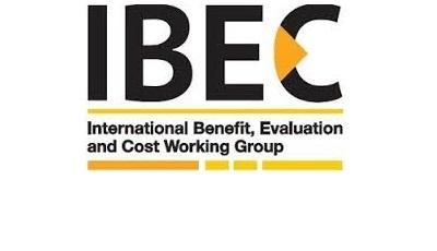 IBEC Newsletter 2014, by Dr Meng Lu