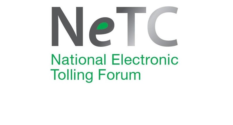 The NeTC 2016 Program Committee has launched a call for abstracts