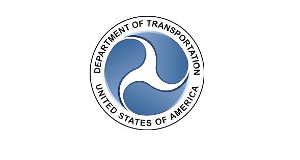 The USDOT Seeks ITS Transportation Specialist