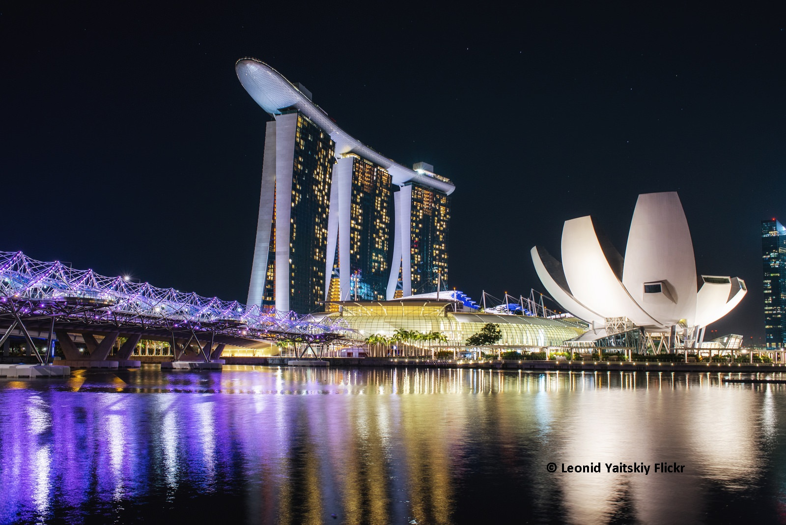 Sharing innovation in transport between Singapore and EU