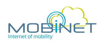MOBiNET @ TRA 2016: MOBiNET presents 2 papers on services enhanced or enabled by the MOBiNET platform