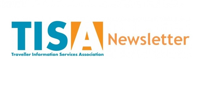 Check out the latest news from TISA!