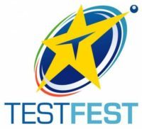 4th eCall TestFest Coming up in November!