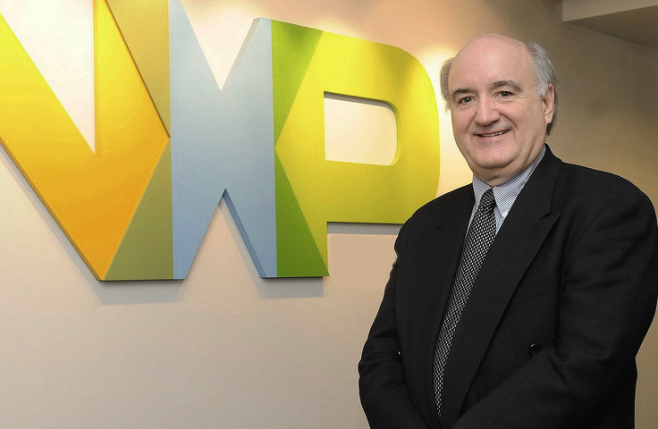 MasterCard and NXP Partner to Bring Payments to Any Device
