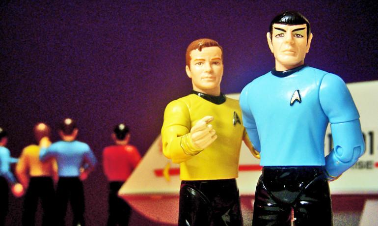 Teletransportation: ITS of the future?