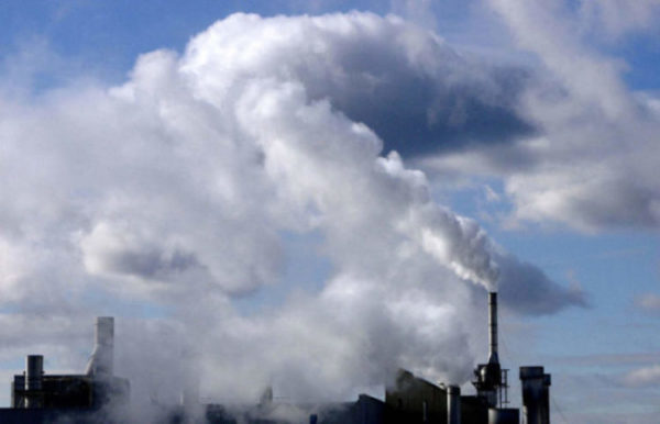 New UN report highlights cites policy potential to cut greenhouse gas emissions