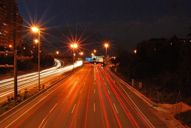 Spanish DGT establishes framework for testing automated vehicles on public roads