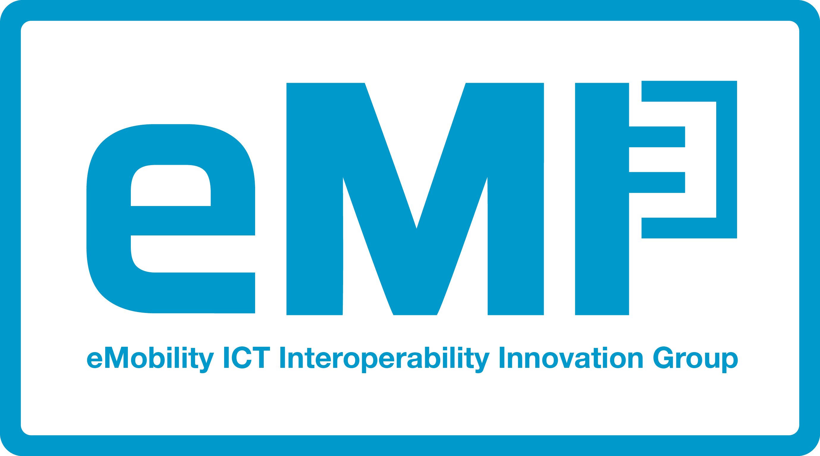 eMI³ launches its first standard specification taking a step closer to enabling interoperability across EV products