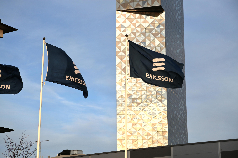 Ericsson, Telstra and Ciena win Fixed Network Innovation award