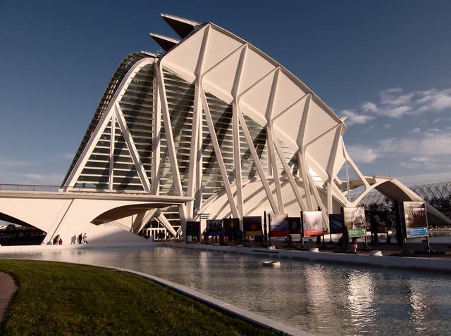 Valencia creates citizen-led urban mobility board
