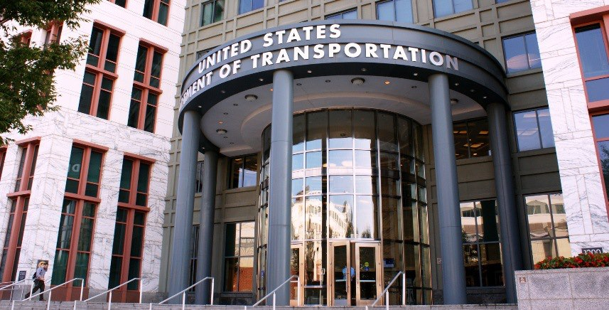 The FACT Act for Fixing America's Surface Transportation, unveiled