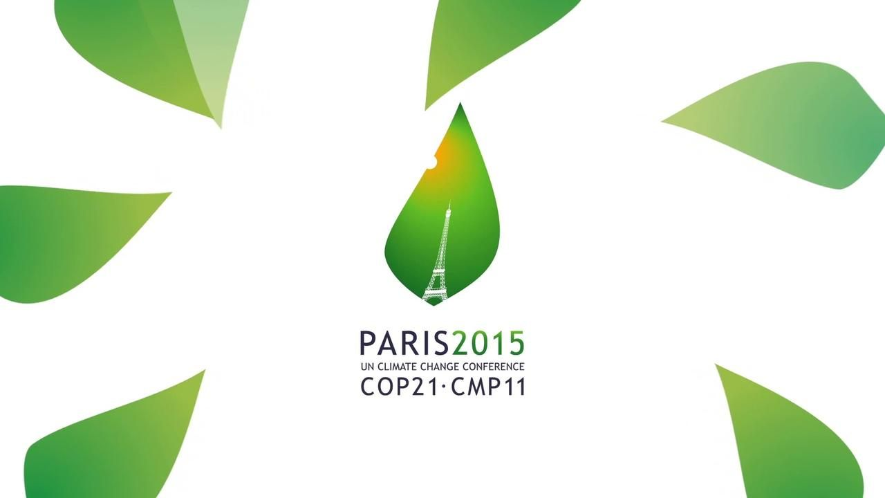 Bulc to host flagship transport event at COP21