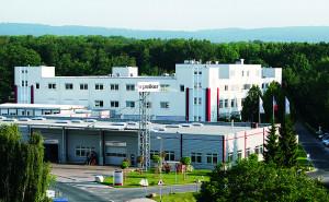 csm_peiker_headquarters_Friedrichsdorf_1cb2b8efbb