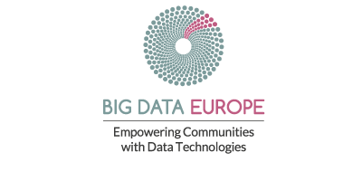 BigDataEurope Hangout on June 14: Empowering Mobility Management with Big Data