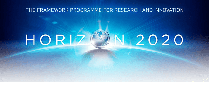 ITS Observatory: part of H2020 ITS and Connected Vehicle Cluster