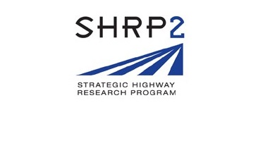 Webinar on SHRP 2  Naturalistic Driving Study