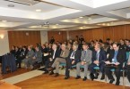 Short-Report-of-the-I_HeERO-I_Portugal_eCall-Workshop_17th-December-300x200