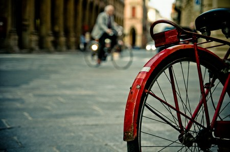 International Cycling Safety Conference to be held in Bologna this November