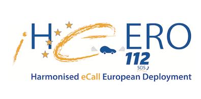 Survey: eCall for motorcycles