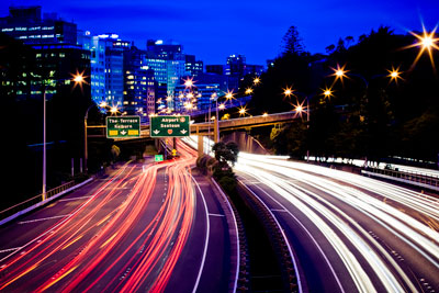 ITS New Zealand supports invitation to test driverless cars in the country