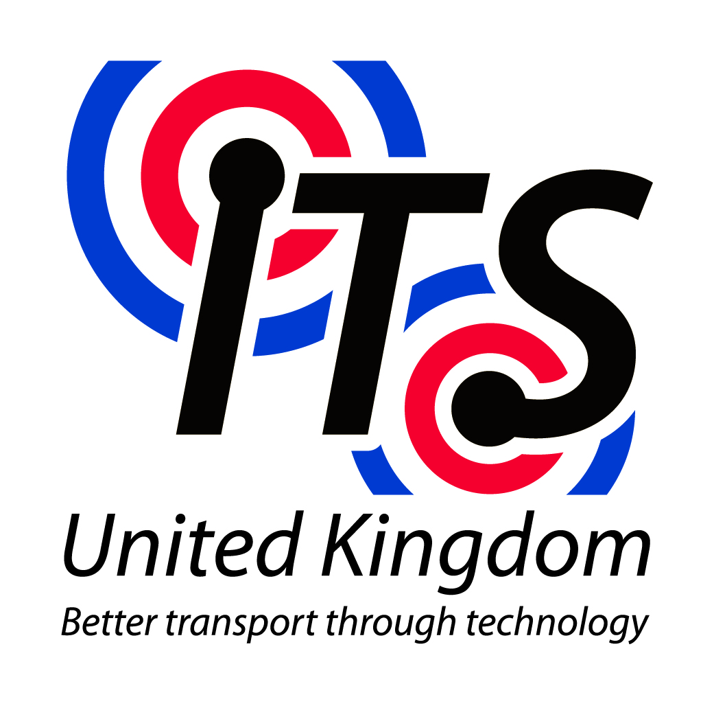 ITS United Kingdom launches pitches for Intelligent Transport Systems