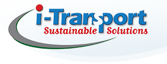 i-Transport Conference and Exhibition – Call for Papers!