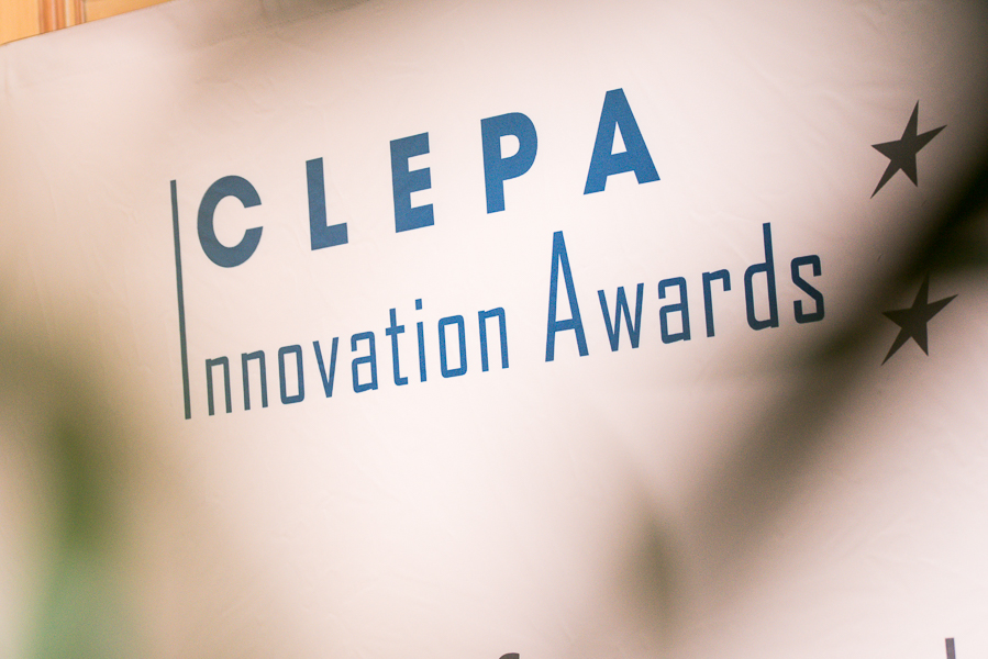 Three Continental products honoured with CLEPA Innovation Awards