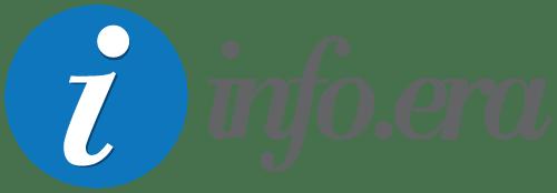 Info.era S.r.l is a new Associated Partner of CO-GISTICS