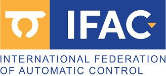 Call for Papers for 1st IFAC Conference on Cyber-Physical&Human-Systems